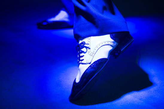 male-dancer-dancing-shoes