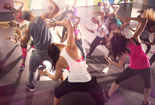 group-dancers-fitness-training