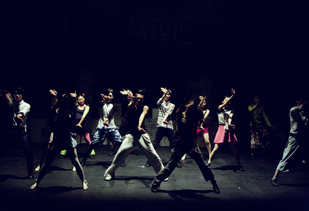 group-of-adults-dancing-hip-hop