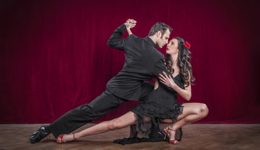 couple-in-black-ballroom-dancing