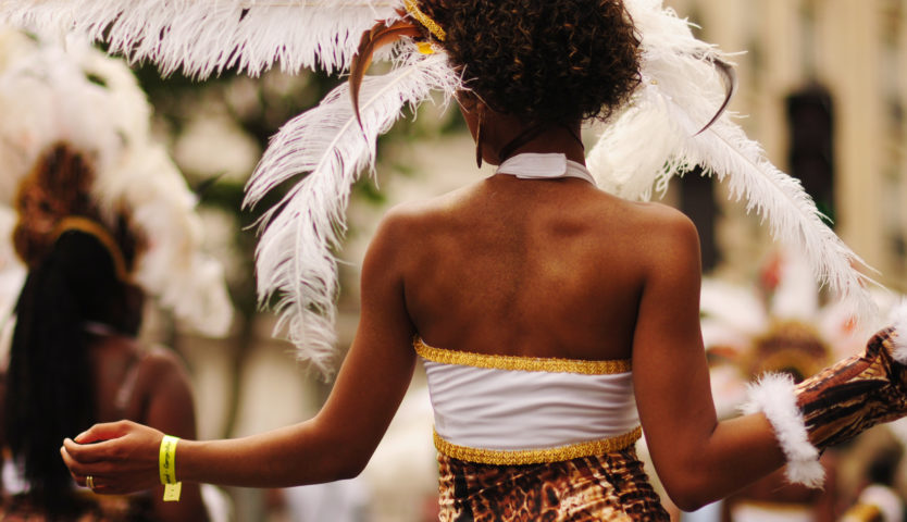 woman-dancing-samba-at-carnaval