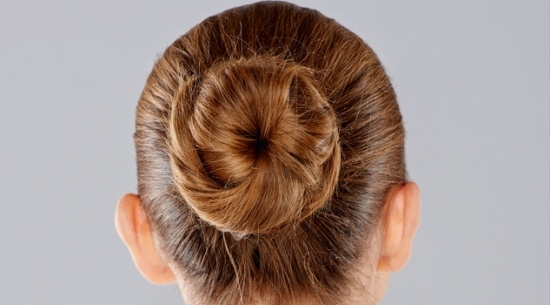 Three Great Hair Styles For Ballroom Dance Competitions